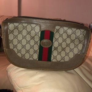 🎉Gucci shoulder bag
